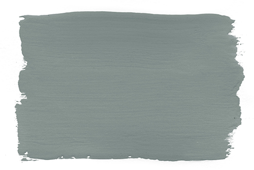 Duck Egg Blue Annie Sloan Chalk Paint™ festék