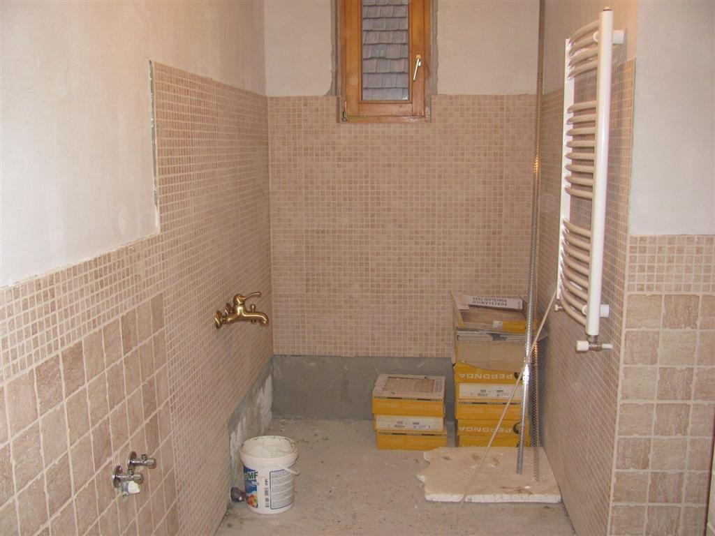 Fürdőszoba volt - fürdőszoba lett! - Nemiskacat.hu